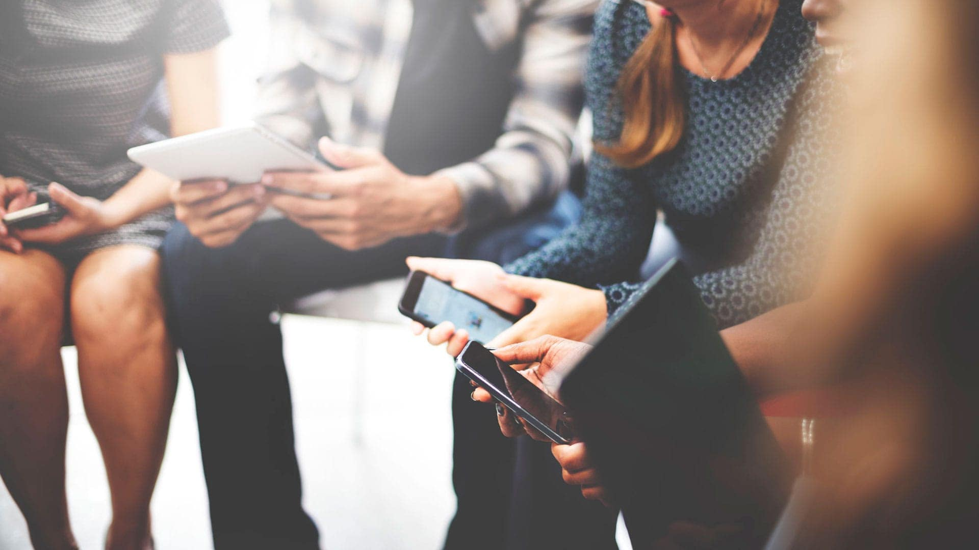 Here are the 7 Kinds of Digital Marketing You Need to Consider