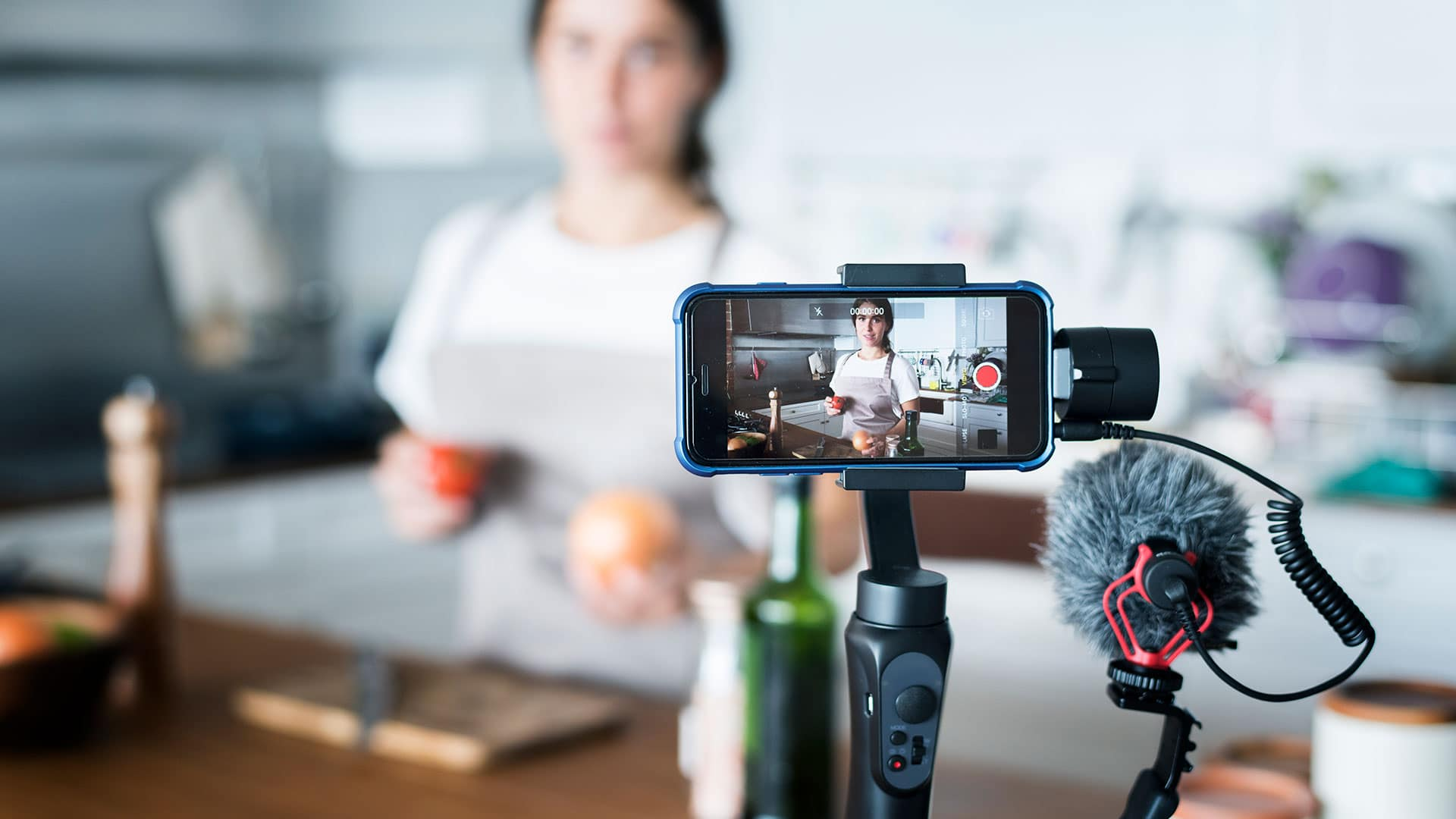 Why Video Content is Essential to Your Digital Marketing Strategy